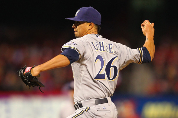 Kyle+Lohse+Milwaukee+Brewers+v+St+Louis+Cardinals+sBjkyxAxRPil